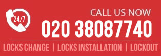 contact details Beckton locksmith 020 3808 7740